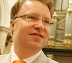 Arjan van Hees