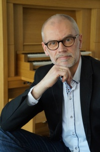 Arjan Breukhoven