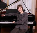 Arjan Huizer