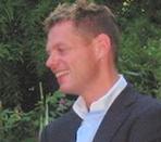 Daniel Rouwkema