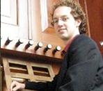 Dennis van der Wijk